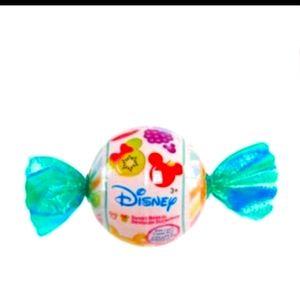 Disney Sweet Reveal mini plush